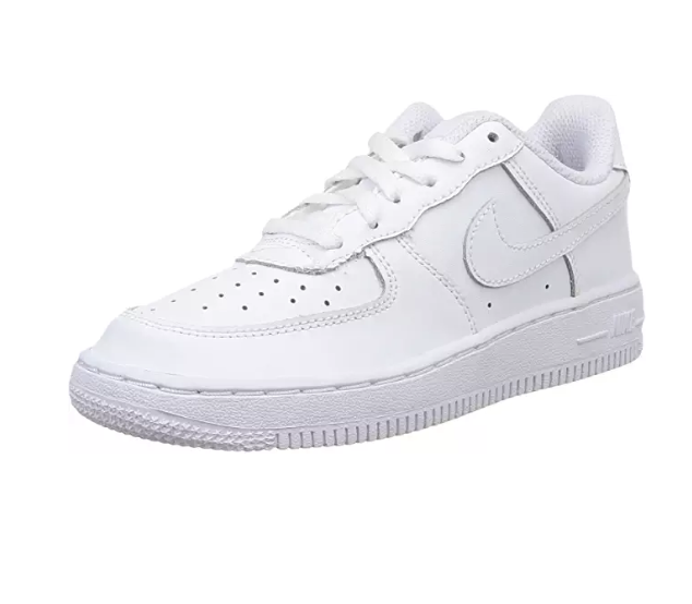 amazon nike air force 1