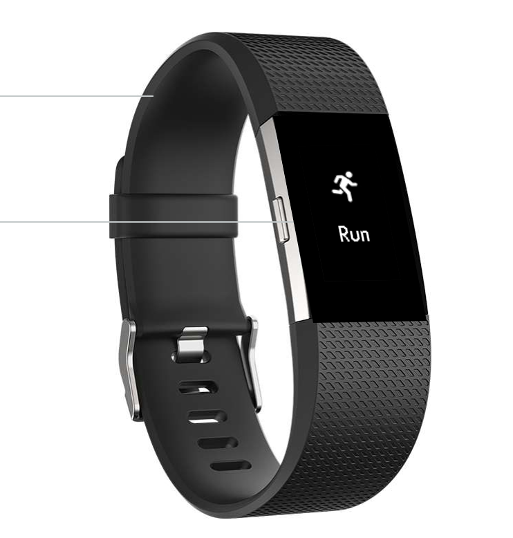 amazon fitbit charge 2