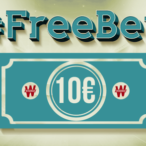 Ligue 1 freebets Winamax