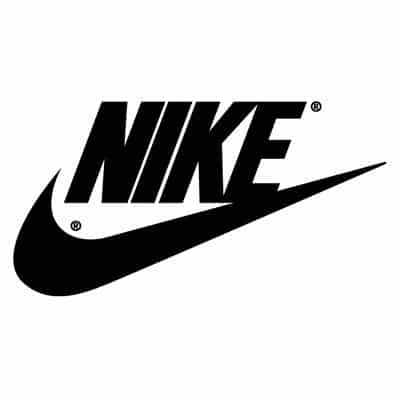 Réduction étudiants Nike