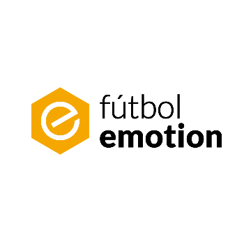 Black Friday Futbol Emotion