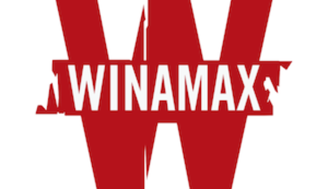Code promotionnel Winamax Football